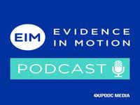 EIM Inside Leadership Podcast: Overreaching on Resilience