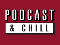 Podcast and Chill 25 : Season Finale - Butt Stuff