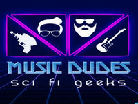 Amp Profiles & Ready Player One