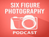 SFPP 55: Turning Your Hobby Into Your Profession With Magnus Bogucki