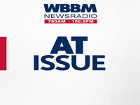 WBBM's At Issue: 2017 TAX CONCERNS 2/26/2017