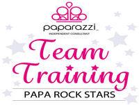 Marketing your Paparazzi Jewelry Business