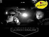 Episode 42 mit Kultursenator Klaus Lederer
