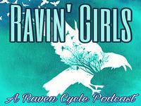Ravin' Girls Ep.6: Midnight Magic