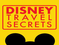 008-FREE Disney Dining Plan and What You Should Know