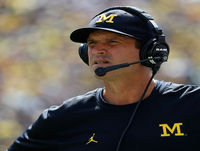 Michigan Football vs Penn State Highlights, Instant Reaction, And Season Outlook