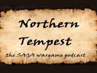 Northern Tempest episode 7