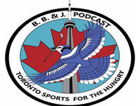 WCH Wrap-Up, Blue Jays Woes & Maple Leafs Look-Ahead