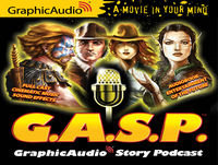 G.A.S.P. - A Tony Mandolin Mystery 3: What the Puck? (11 of 15)