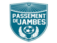 S03-E26 - Real-PSG et Ligue 1