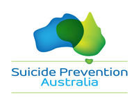 Professor Ella Arensman shares her knowledge and views on suicide prevention