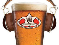 Episode 227! Oasis Texas Brewing And Music Guest Second Lovers