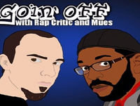 Goin' Off #128: The Wu Tang Saga Continues