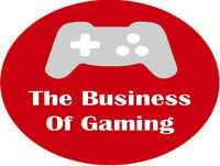 The Business of Gaming Episode 13