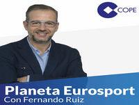 Planeta Eurosport