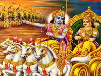 135 Jarasandha Parte 2