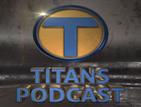 Titans Podcast Season 0 – Episode 3: Costumes Revealed & More Casting News
