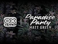 "Paradise party ?"" 58 ?"" ????????[????????gay pop????????]????..."