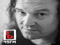 95bFM Breakfast with Mikey Havoc: December 15, 2017
