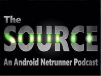 The Source - Episode 29 - The Metropole Quiz