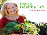 34: Nutrients, Supplements And Our Health