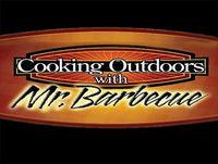 BBQ Nation 7/22/17 - Chef Johnny Hernandez