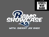 Rams Showcase - Rams Still Active