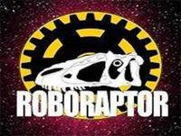 #55 Roboraptor Podcast - A Viszkis