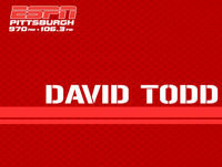 3.22.17 The David Todd Show Hour 1