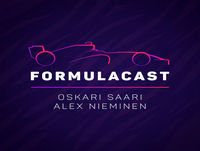 Formulacast S01 E04X - Toto Wolff Interview (International version)