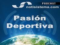 Pasión Deportiva - 21 de Agosto de 2017