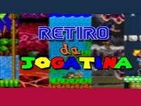Retiro da Jogatina #10 – Castlevania 30 anos