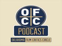OFCC Episode 07