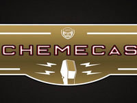 #Schemecast: 49ers Free Agency Review