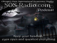 SOS-RADIO Podcast Episode 46: Reading the Signs