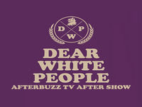 Dear White People S:1 | Brandon Black guest Chapter 6 & 7 E:6 & E:7 | AfterBuzz TV AfterShow