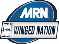 Winged Nation - May 27