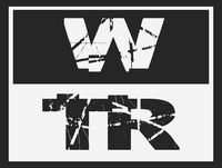 [WTR #648] Tschakka! Unscripted 17: Vatertag / Podcastempfehlungen / Fussball-WM / White Washing / Big Men / Jinder M...