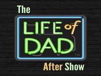 #222 – Duane from Dad Surviving Divorce