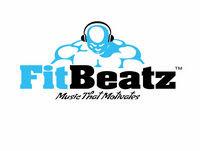 FitBeatz - The Weekend Workout #201 @ FitBeatz.com