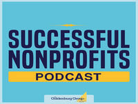 Ep 42 - Living Values, Building People, And Inspiring Communities With Dr Jeff Thompson