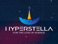 HyperStella S01E14 - Simulated Reality