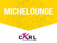 Michelounge : 01/13/2018 12:00