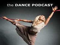 #064 Erica Sobol. Capezio Ace Award Winner. Gypsy Project. Dance Maker.