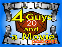 4 Guys And A Movie 97 Friday The 13th.mp3