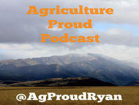 AgProud Podcast 023 - Fighting With Acitivists Over A Beer