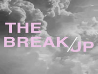 The Break Up Playlist