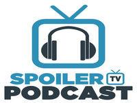 STV Podcast 145 - Walking Dead, Legion and more