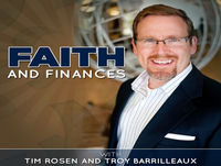 070: Forgiveness in Finances