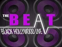 Black Hollywood Live's BET Awards 2017 Coverage